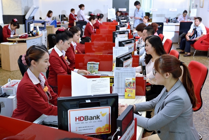 HDBank reports impressive growth in 2019 on journey to become a Happy Digital Bank
