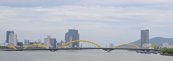 Danang promotes investment in string of big projects