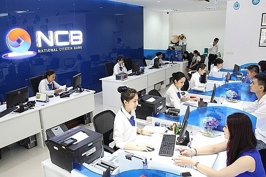 Bright prospects for bank stocks