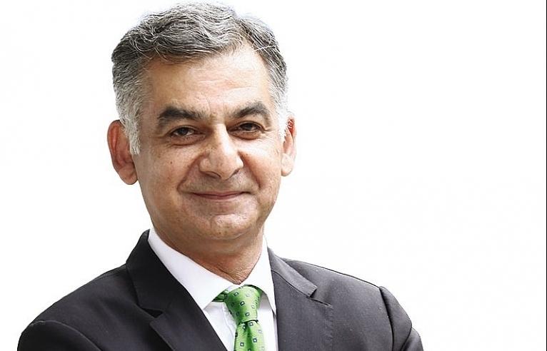 Timo appoints Nirukt Sapru to Global Advisory Board