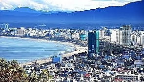 More than $500 million poured into Danang in the first quarter this year