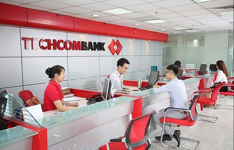 Techcombank raises $500 million in inaugural syndicated offshore loan facility