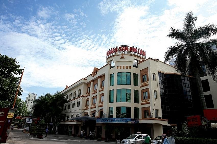 Thaiholdings: explosive dynamism on threshold of stock exchange debut