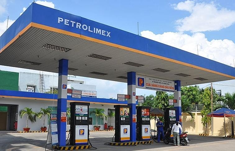 Petrolimex plans to sell 13 million treasury stocks