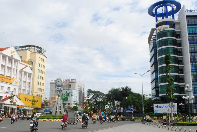 Soc Trang to host major investment promotion conference