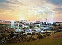 Siemens to deliver digital distributed energy systems in Brazil