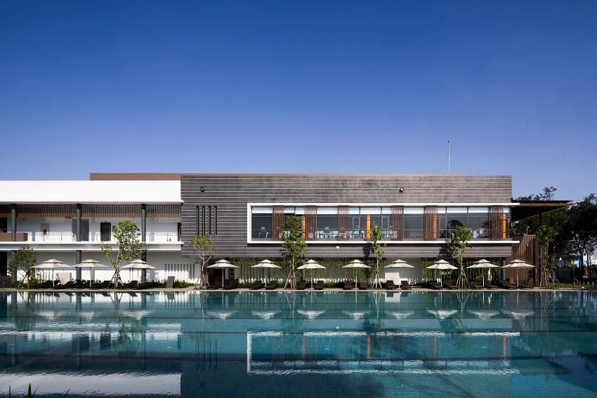 celadon city world class township for modern living 68294