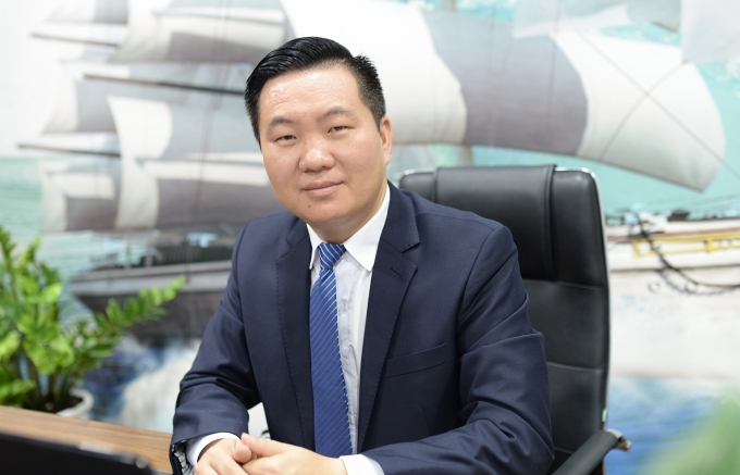 An Phat set to expand industrial zone portfolio to boost strength