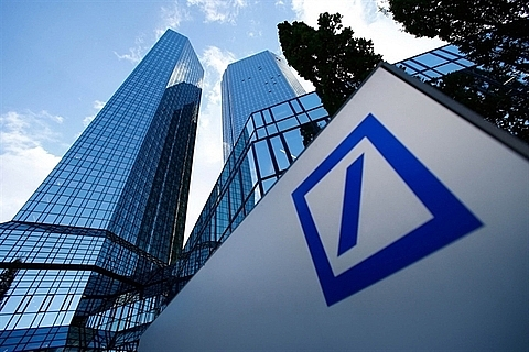 deutsche bank enhances fx platform for new vietnam fx hedging rules
