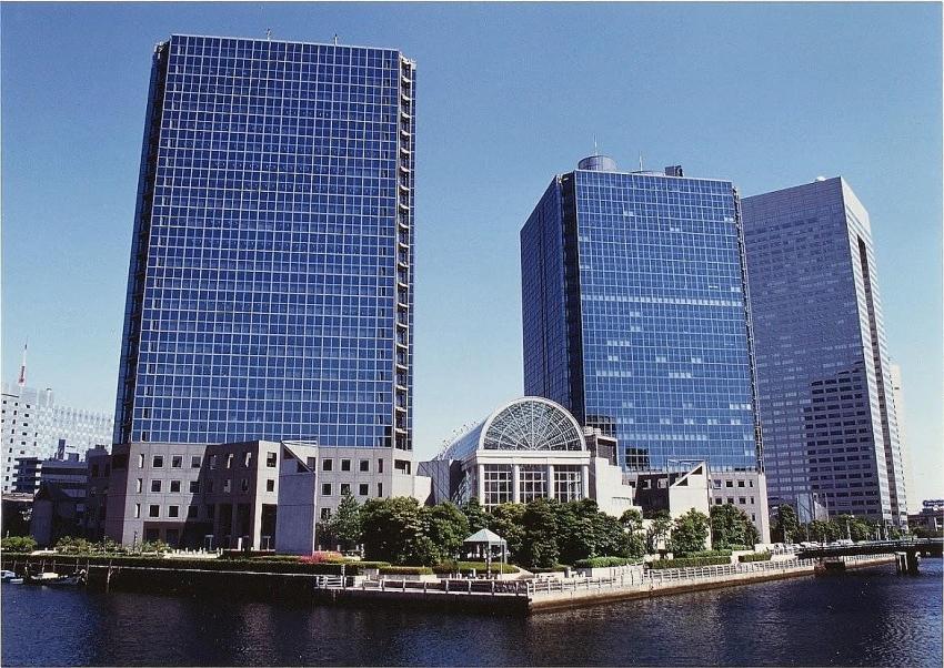 kanematsu corporation officially becomes strategic shareholder of atad