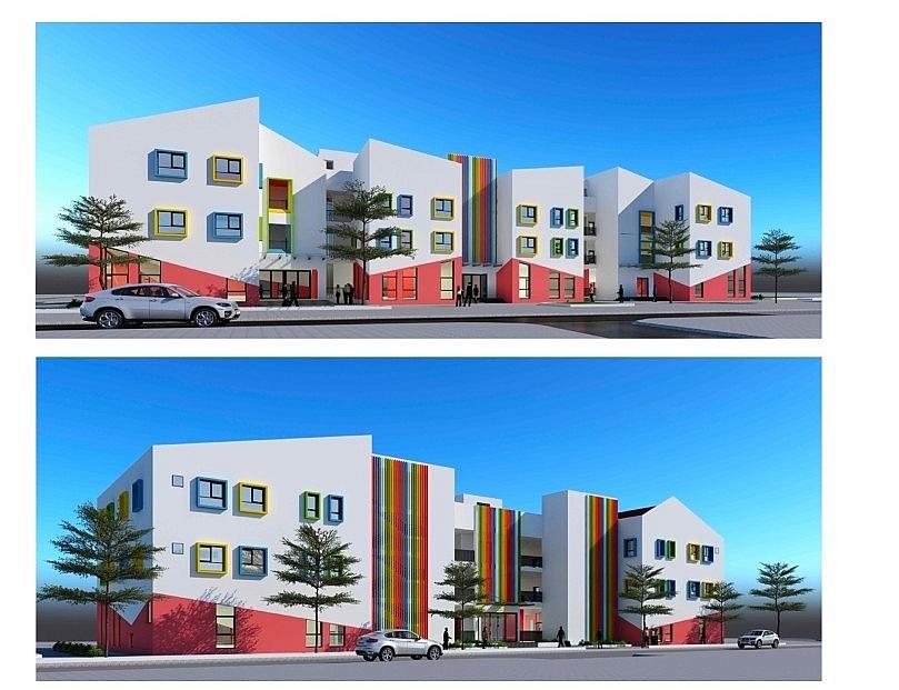 true north school partners with sun grand city ancora for k 12 schools in vietnam