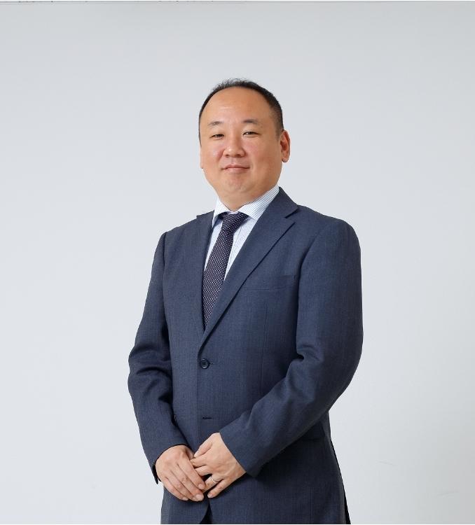 AEON Group to contribute VND25 billion to Vietnam COVID-19 Vaccine Fund