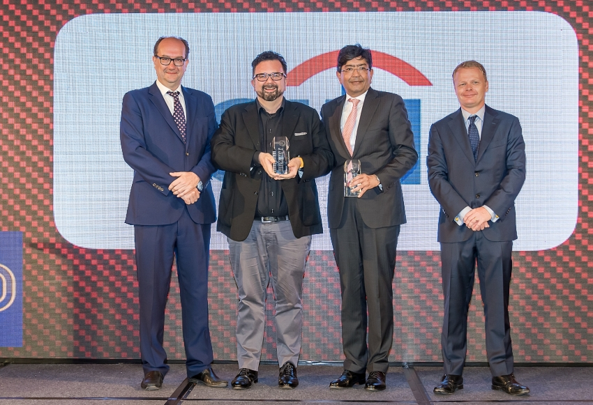 citi named asias best digital bank by euromoney