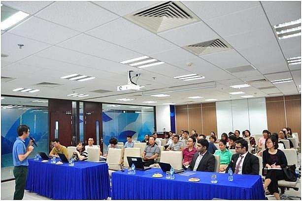 Viet Capital Bank and KPMG develop new profitability analysis model