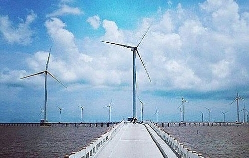 New Joint Industry Project launched to cut wind energy costs