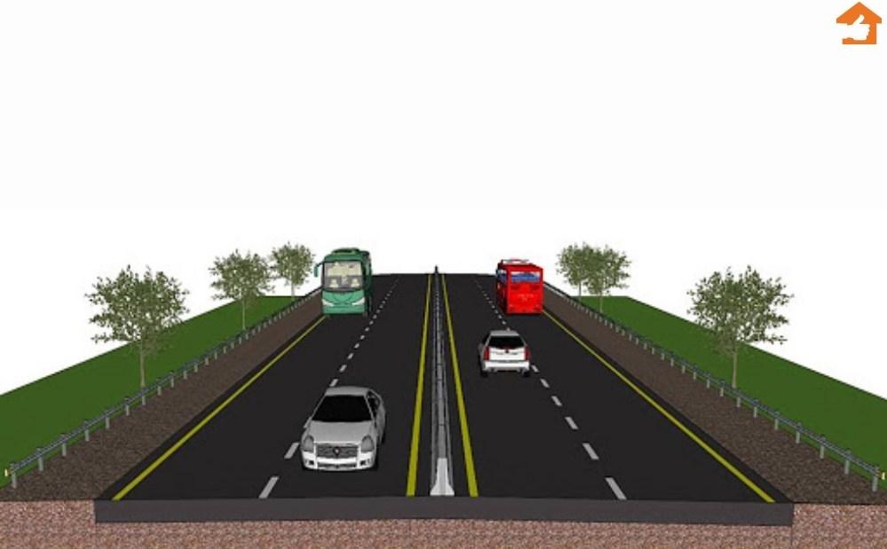 Khanh Hoa wants to build $561 million expressway