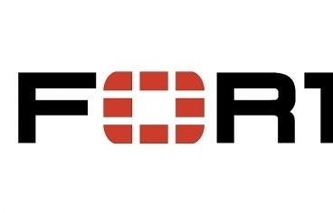 Fortinet wins Google Cloud Technology Partner of the Year Award for Security