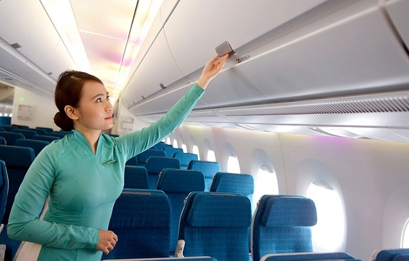 Vietnam Airlines increases flights to popular tourist destinations