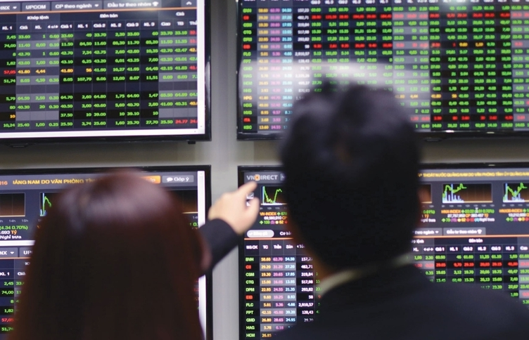 Securities firms betting on future growth prospects through replenishing capital sources