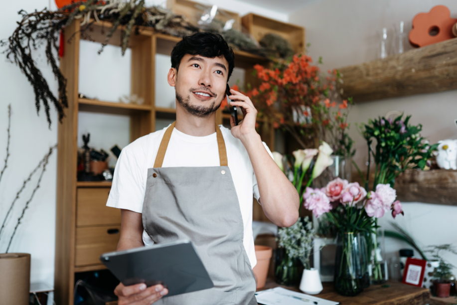 Smart payments increasingly gain ground among Vietnamese consumers