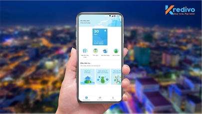 Kredivo enters Vietnam with ambition to be the BNPL market leader