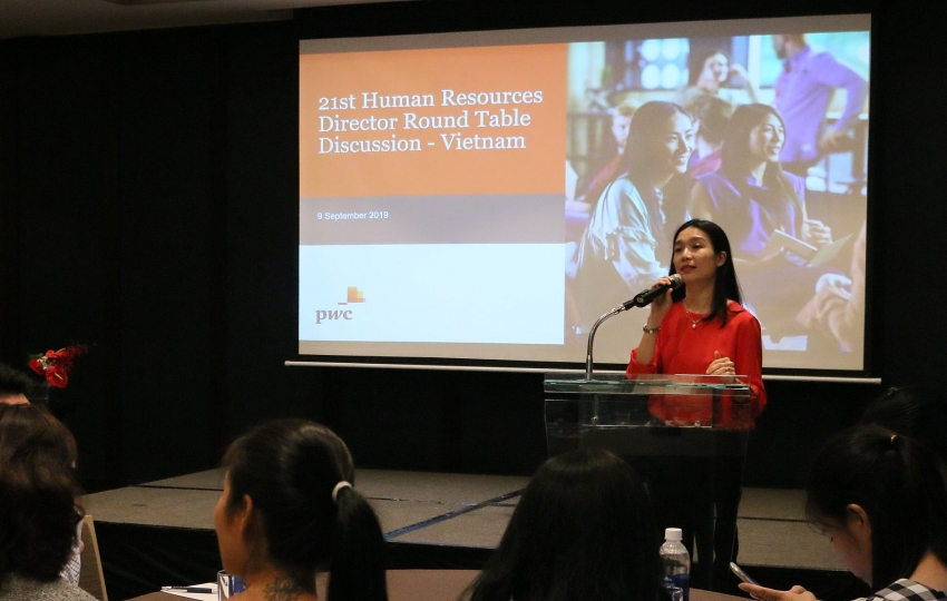 pwc considerations for hr leaders in the new era of work