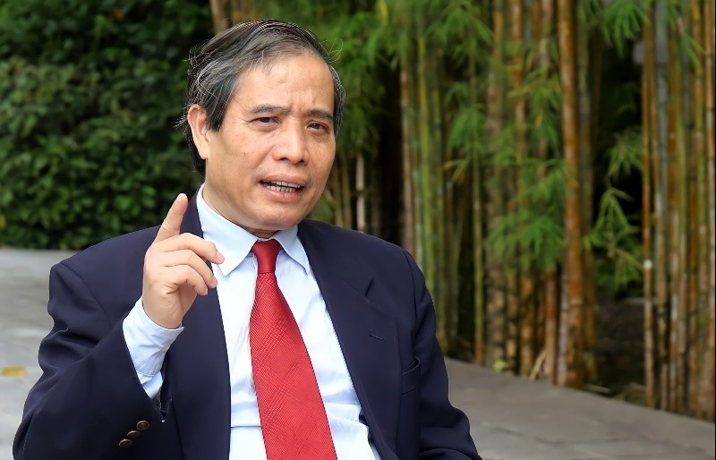 Vietnam in global COVID-19 fight and reopening strategy
