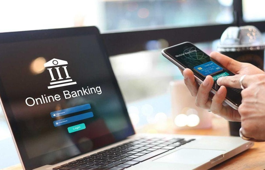 Financial Times research highlights the need for banks to digitalise