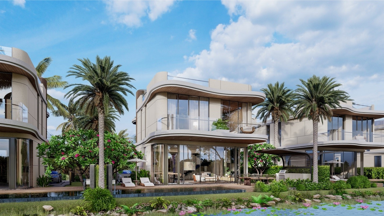 Best Western Hotels & Resorts brings the elegance of Venice to Vietnam
