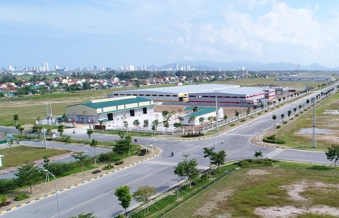 Zuru Group keen on investment venture in Nghe An province