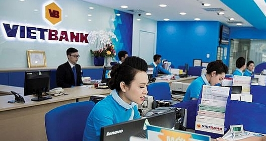 small scale banks massively hike charter capital