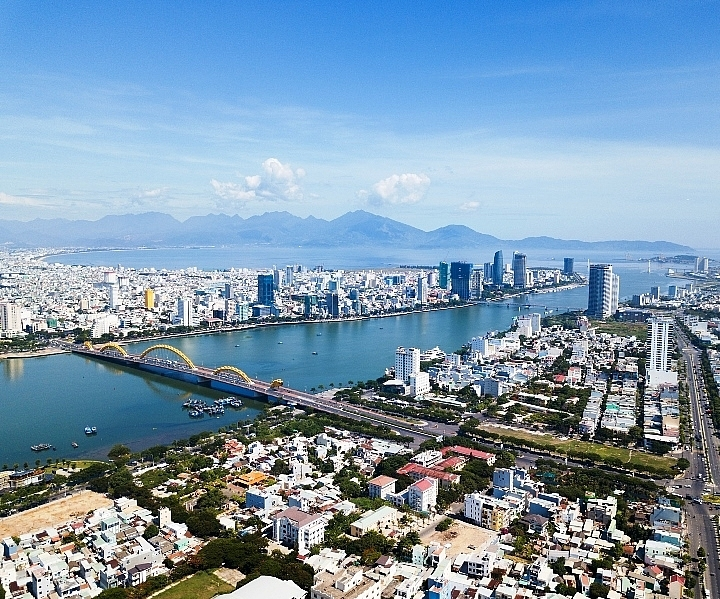 danang to host smart city summit 2019