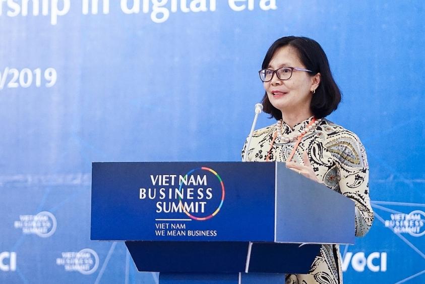 PwC: Digital transformation should be part of a bigger strategy