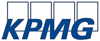 KPMG to kick-off Vietnam Tax and Legal Institute 2019
