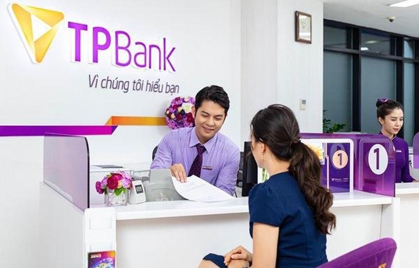 Banks report healthy three-quarter profit picture