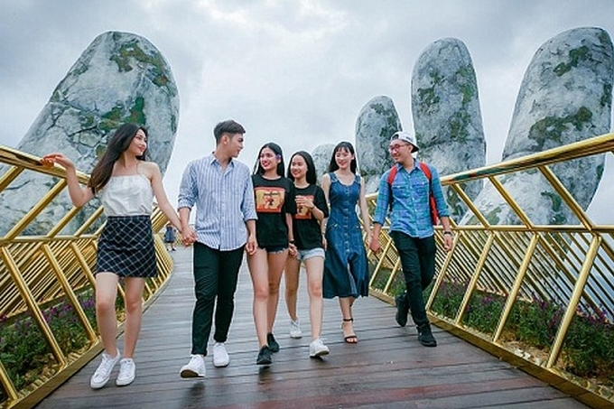 Central region introduces priority tourism investment wish-list