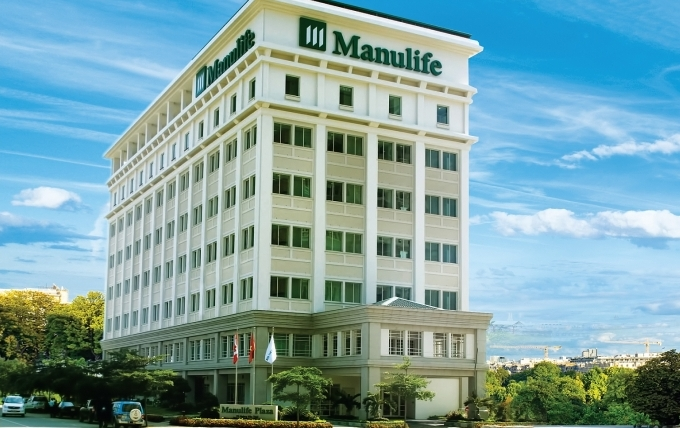 manulife vietnam continues paying additional interest to customers