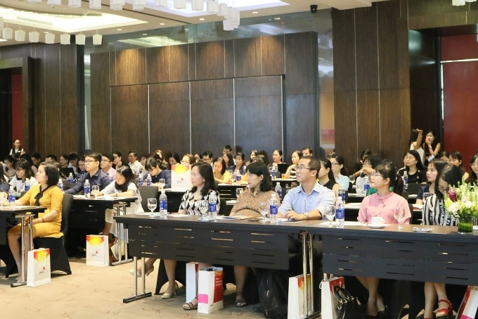 Conversion of VAS financial statements to IFRS among Vietnamese firms