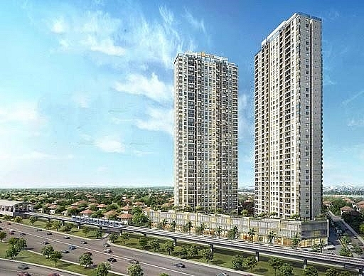 masterise homes conquering hanoi after ho chi minh city success