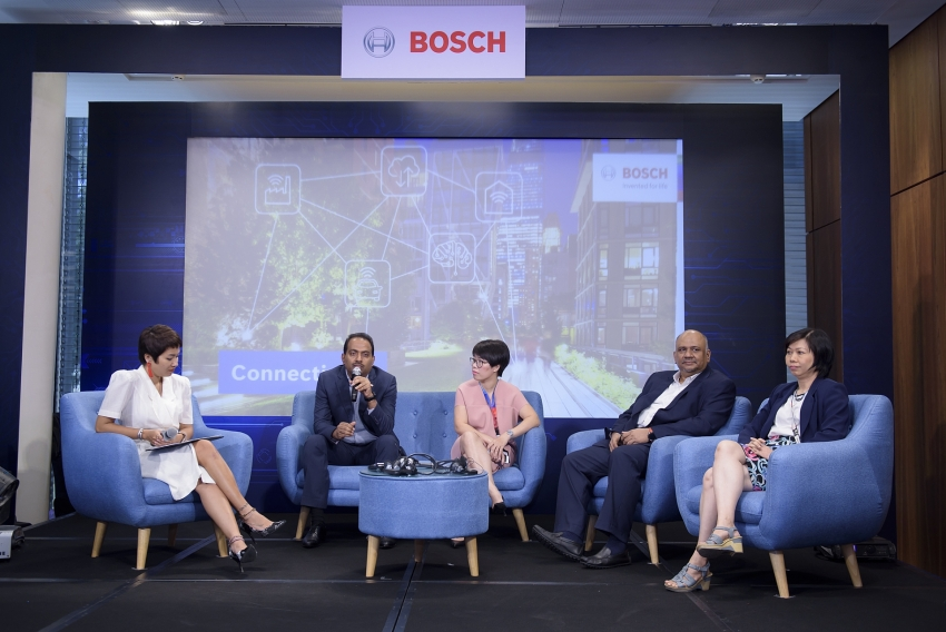 reaping the benefits of evfta for developing vietnam where bosch stands in the process