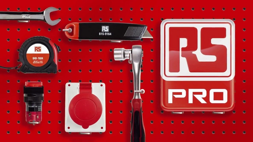 rs components expands rs pro product portfolio in vietnam