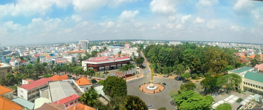 major investment promotion conference soon lands at an giang