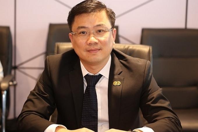 An Phat Holdings' landmark deals in 2018