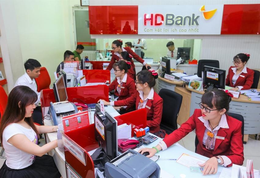 hdbank completes three pillars of basel ii ahead of deadline