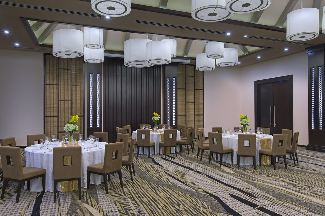 tui groups flagship hotel brand expands in asia