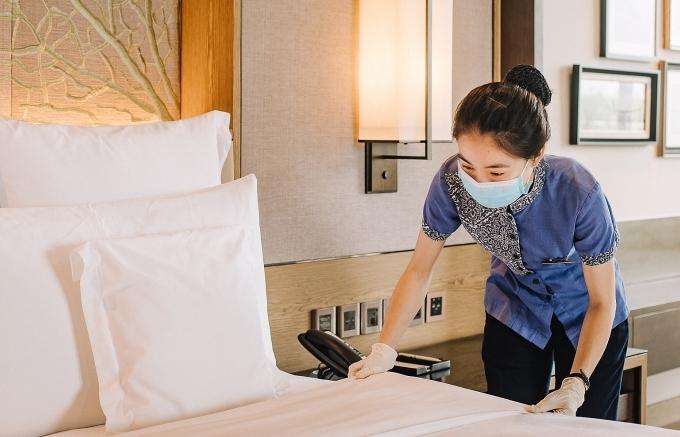 InterContinental Phu Quoc Long Beach Resort enhances guest experiences
