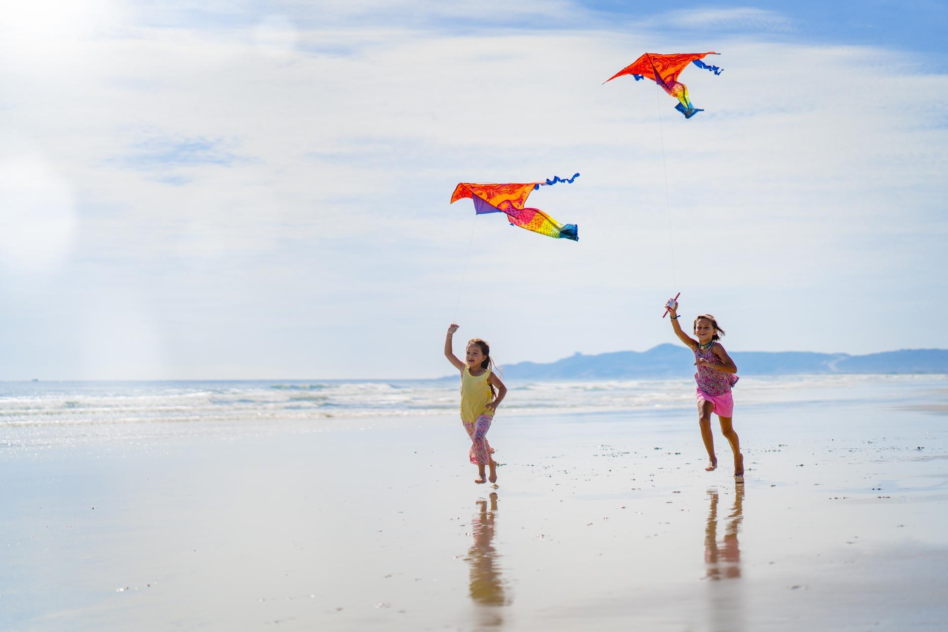 Family fun offer at Movenpick Resort Cam Ranh