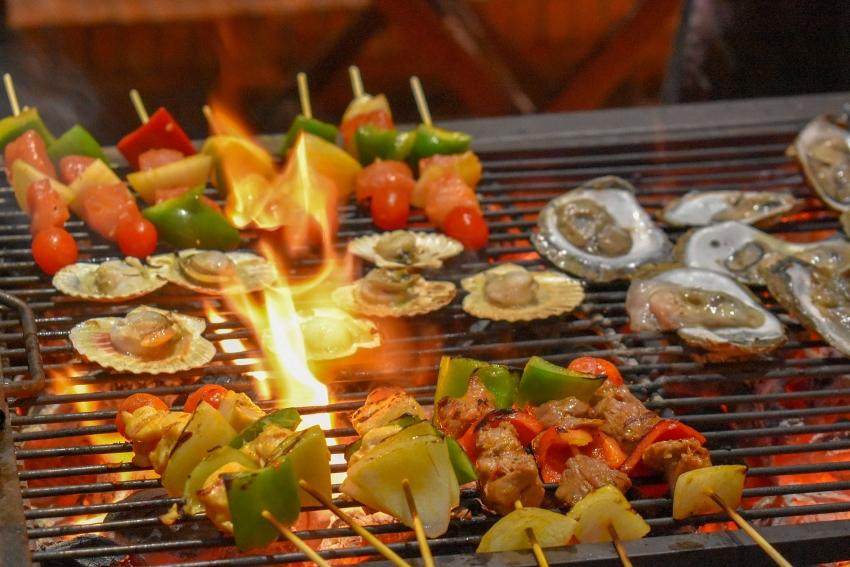 lets celebrate mid autumn festival at pandanus resort