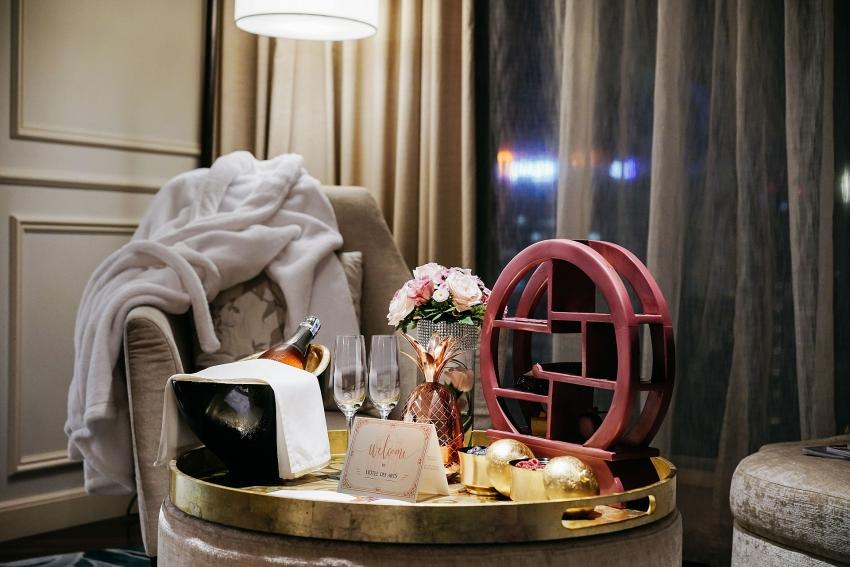 an inspirational staycation at hotel des arts saigon
