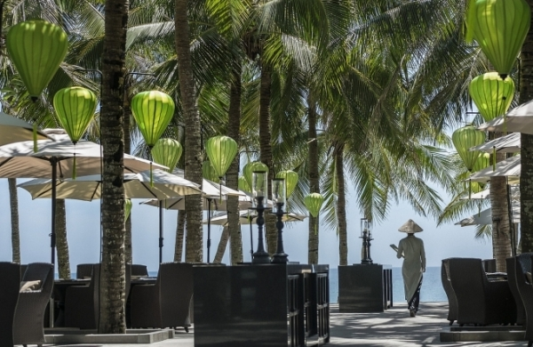 a time to cherish at four seasons resort the nam hai
